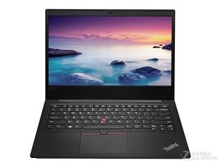 ThinkPad E480(20KNA00CCD)