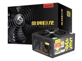 长城金牌巨龙GW-800SE(90+)
