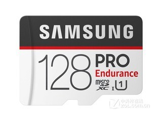 三星PRO Endurance(128GB)
