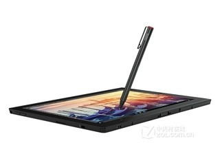 ThinkPad X1 Tablet Evo(20KJA006CD)