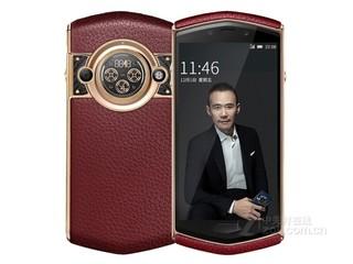 8848 钛金手机M4(牛皮版/全网通)
