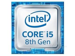 Intel 酷睿i5 8500B