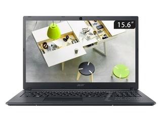 Acer TMTX520-G2-MG-56QF