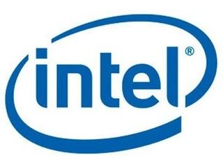 Intel Xeon E3-1501L v6