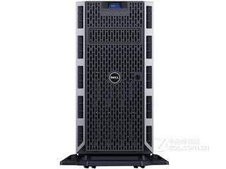 戴尔PowerEdge T330 塔式服务器(A420208CN)