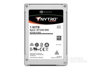 希捷XF1230-1A0960(960GB)