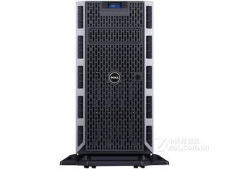 戴尔PowerEdge T330 塔式服务器(A420210CN)