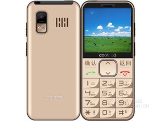 酷派S618(电信2G)