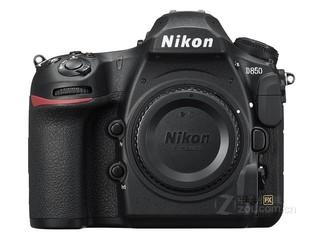 尼康D850套机(14-24mm f/2.8G ED)