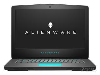 Alienware 15(ALW15C-D3748S)
