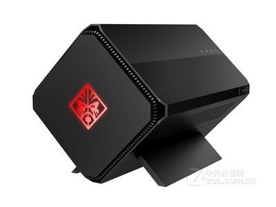 惠普 暗影精灵 III GA1-1000CL