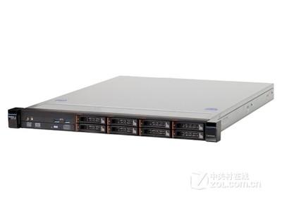 联想 System x3250 M6(3633I8C)