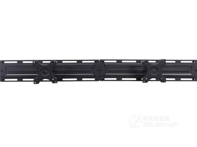 TOPSKYS 显示器支架拼接屏LED液晶电视壁挂架2130B