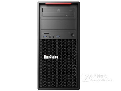 联想ThinkStation P410(30B3000WCW)