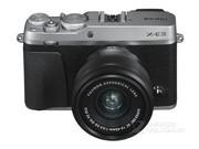 富士 X-E3套机(XC 15-45mm)