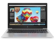 HP ZBook 15u G5(3XG42PA)【官方授权专卖店】 免费上门安装,联系电话:010-57018284