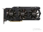 影驰 GeForce GTX 1080Ti欧洲版