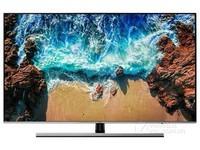 65英寸电视   三星UA65NU8000促8699元
