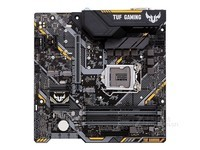 华硕 TUF B360M-PLUS GAMING S 特价£¡