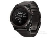 佳明智能手表Fenix 5X Plus山东6680元