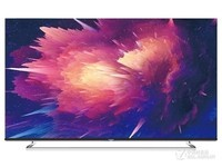 创维(skyworth)65Q6A电视(65英寸 4K) 京东10999元