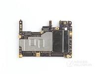 锤子科技坚果R1(6GB RAM/全网通)专业拆机3