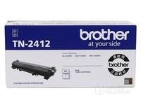 兄弟TN-2412