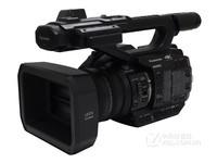 兰州松下AG-UX90MC摄像机 仅售11251元