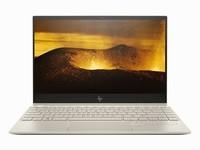 惠普 ENVY 13-AH0013TX(4HQ90PA)14英寸笔记本电脑 ZOL商城6666元(赠品 包邮)