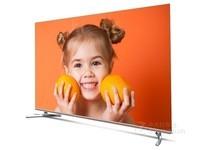 酷开(coocaa)55K6S电视(55英寸) 天猫3299元