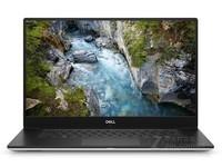 Dell/戴尔 Precision M5530移动图形工作站设计本总裁机笔记本手提电脑
