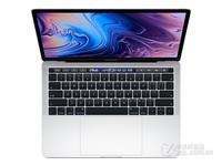 苹果 新款MacBook Pro 13英寸(MR9U2CH/A)