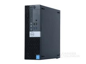 戴尔OptiPlex 3050系列 小型机(N027O3050SFF-D1105CN)