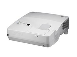 NEC CU4150X