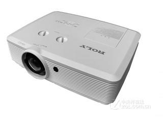 ROLY RP-L6200X