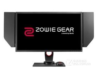 明基ZOWIE GEAR卓威奇亚 XL2536