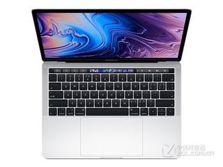 苹果新款MacBook Pro 13英寸(MR9U2CH/A)