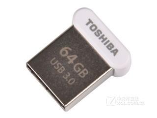 东芝随闪U364(64GB)
