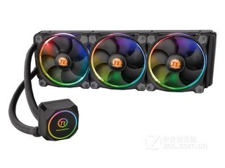 Tt 蛟龙 Sync RGB 360