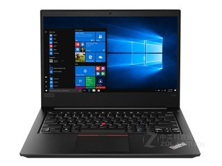 ThinkPad R480(20KRA00WCD)