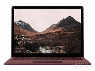 微软Surface Laptop(i5/8GB/128GB)