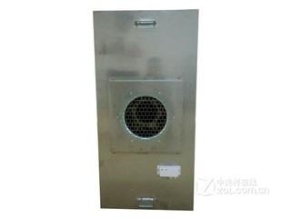 unifil AC.FFU.0402空气滤清器