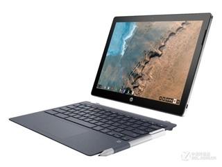 Google Chromebook Cheza