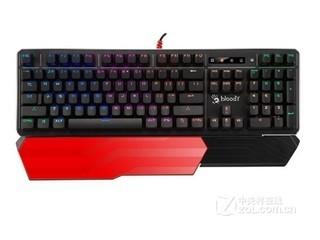 双飞燕(A4TECH)B975电竞机械键盘