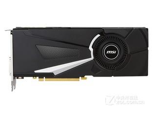 微星GeForce GTX 1070Ti AERO 8G