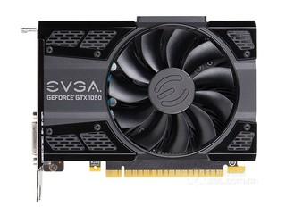 EVGA GTX 1050 2G SC GAMING