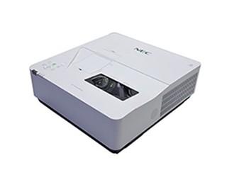 NEC CU4200XD