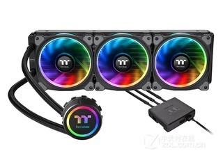 Tt Floe Riing RGB 360