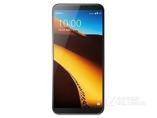中国移动A4s(移动4G)