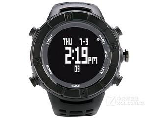 宜准运动手表H001A01
